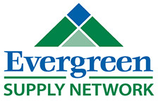 Evergreen Supply Network