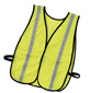 Yellow Reflective Vest